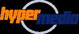 HyperMedia a.s. - internetová společnost