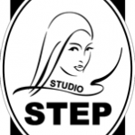Salon Step