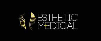Esthetic Medical